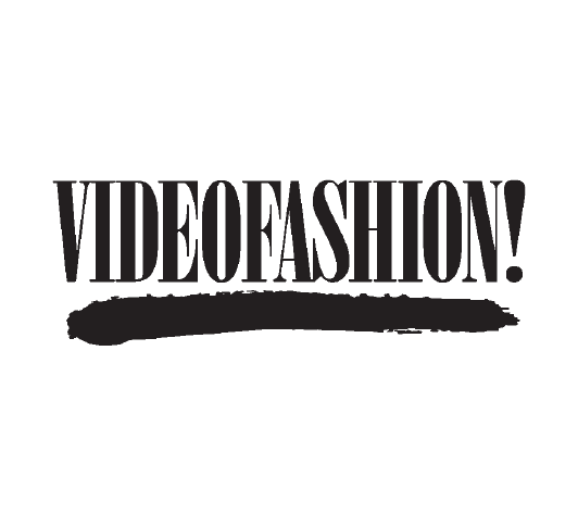 Video Fashion logo