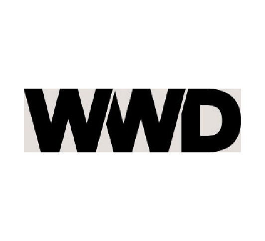 Womens Wear Daily Logo